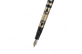 Перьевая ручка  VISCONTI Venetia 228 17
