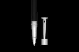 Ручка роллер S.T.Dupont 262207