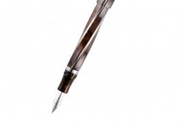 Перьевая ручка Visconti Divina 263 71