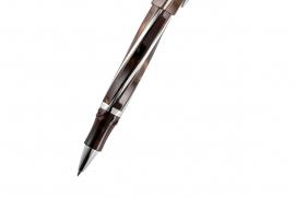 Ручка роллер Visconti Divina 264 71