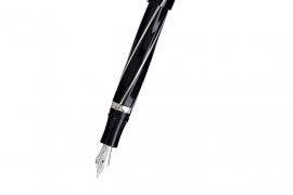 Перьевая ручка Visconti Divina 267 02