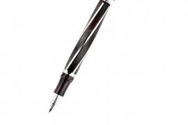 Перьевая ручка Visconti Divina 267 71
