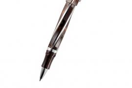 Ручка роллер Visconti Divina 268 71