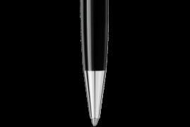 Ручка роллер MONTBLANC Meisterstuck 2866