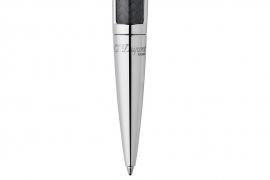 Шариковая ручка S.T.Dupont 405700
