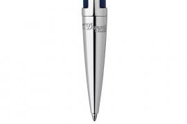 Шариковая ручка S.T.Dupont 405701