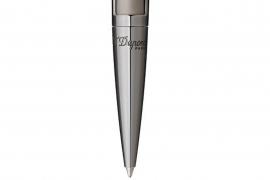 Шариковая ручка S.T.Dupont 405705