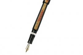 Перьевая ручка VISCONTI Limited Edition Four Seasons    Maki-e 455