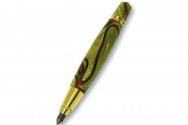 Механический карандаш AURORA Asia P-537