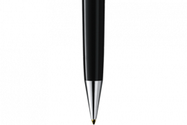 Ручка шариковая MONTBLANC Meisterstuck 7569