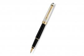 Ручка роллер  AURORA 88 series 873