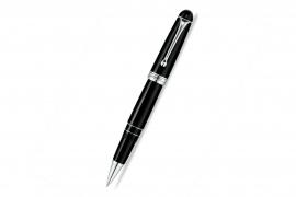 Ручка роллер  AURORA 88 series 875BC