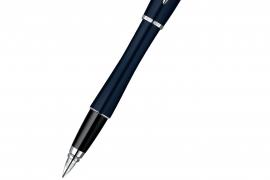 Ручка перьевая PARKER URBAN CT F S0850650