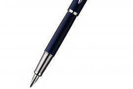 Ручка перьевая PARKER IM CT F S0856210