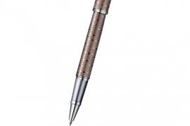 Ручка роллер PARKER IM CT R  1906781