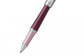 Ручка роллер PARKER URBAN CT R  1931570