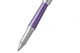 Ручка роллер PARKER URBAN CT R  1931622