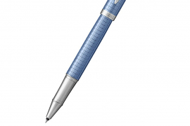 Ручка роллер PARKER IM CT R  1931690