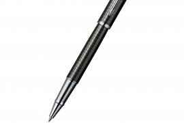 Ручка роллер PARKER IM CT R S0908700