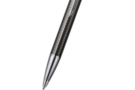 Ручка роллер PARKER IM CT R S0908710