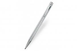 Шариковая ручка Caran d'Ache Ecridor 890.296