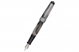 Перьевая ручка AURORA Europa 540
