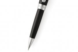 Механический карандаш Montegrappa FORT P MP