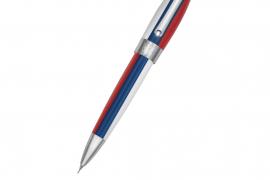 Механический карандаш MONTEGRAPPA Fortuna FORT- RF  - MP