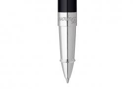 Ручка роллер S.T.Dupont 412675