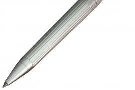Ручка роллер Roller Pen  Jorg Hysek Standard