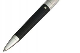 Ручка роллер Roller Pen  Jorg Hysek Mini