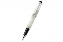 Ручка роллер AURORA Luna 058
