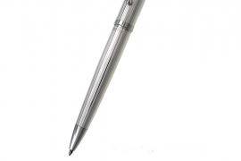 Механический карандаш Montegrappa MEMORIA-S-MP