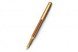 Ручка перьевая CARAN d'ACHE Madison F 4690.470