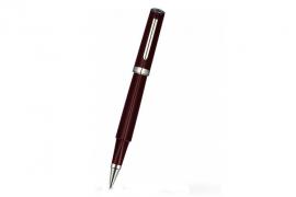 Ручка роллер OMAS 360 R-03B0023