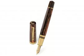 Ручка перьевая OMAS Arte Italiana F-02A0052