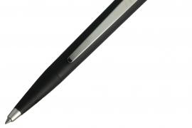Шариковая ручка Ball Pen  Jorg Hysek IQ PEN
