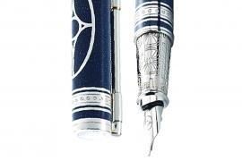 Перьевая ручка S.T. Dupont 141029