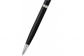 Шариковая Ручка PARKER SONNET Slim CT B S0818170