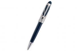 Шариковая ручка AURORA Torino 830ITF