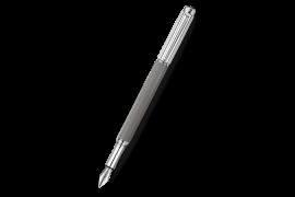 Ручка перьевая CARAN d'ACHE Varius F 4490.014