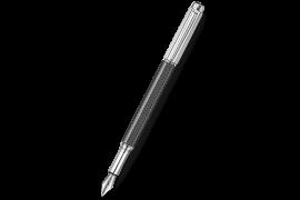 Ручка перьевая CARAN d'ACHE Varius F 4490.017