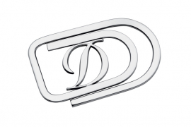 Зажим для денег S.T. Dupont 3005