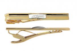 Заколка для галстука S.T. Dupont 5201
