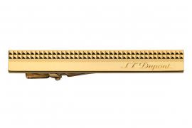 Заколка для галстука S.T. Dupont 5213