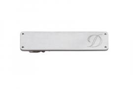 Заколка для галстука S.T. Dupont 5404
