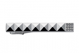 Заколка для галстука S.T. Dupont 5354