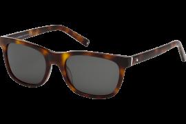 Очки солнцезащитные Montblanc  113735