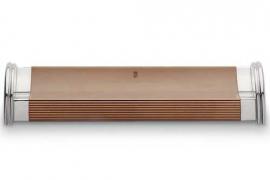 Подставка для ручек Graf von Faber-Castell 188505