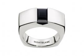 Кольцо MONTBLANC 038732